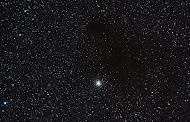 Messier 9