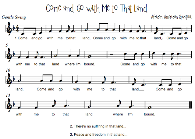 i ve been working on the railroad sheet music pdf