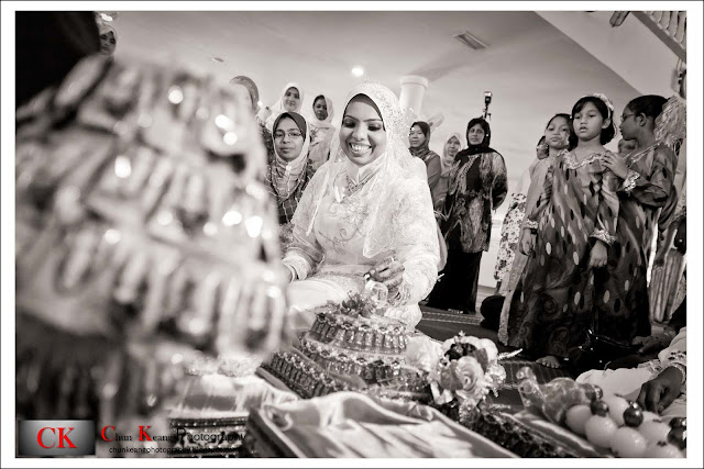 Penang indian muslim malaya wedding photographer, Actual wedding day, Wedding photographer in penang, Wedding   ceremony photography, Indian muslim wedding ceremony photo, photography price, Freelance, Akad nikah, Masjid alma jaya,
