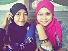 my girlfriend :)