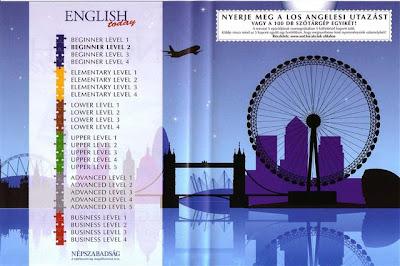 Các bộ đĩa giúp trẻ phát triển tư duy & học tiếng Anh - 19