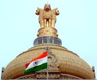 Jobs Assistant Commandants, Hindi Assistant in   Parliament of India