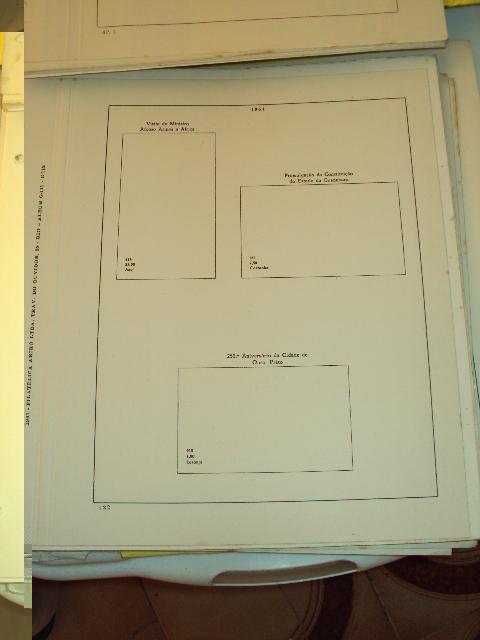 LOJA+ESQUEMA+012.JPG (480×640)