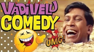 Manasthan – Vadivelu Super Comedy | Sarathkumar | Sakshi Sivanand | Abbas