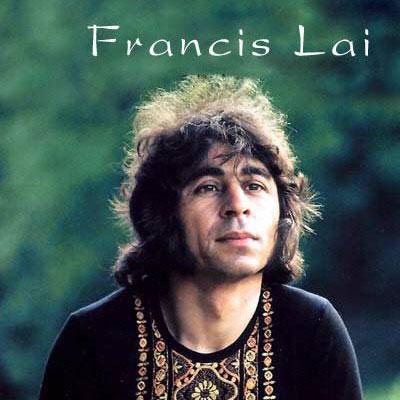 Francis Lai Net Worth