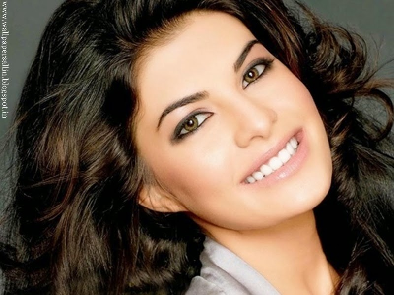 wallpapers of jacqueline fernandez