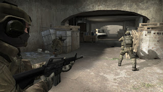 Counter+Strike+Global+Offensive+ 2 Free Download Counter Strike Global Offensive (CS: GO) PC Full
