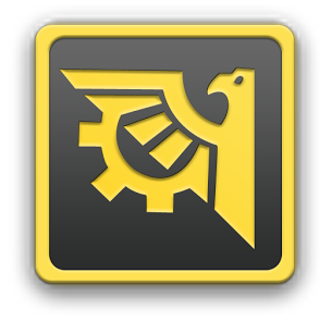 ROM Toolbox Pro v6.0.4 Patched