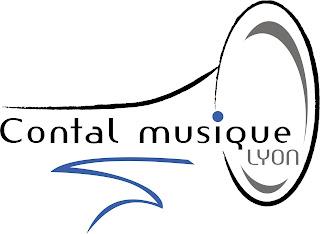www.contal-musique.com