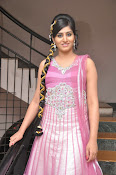 Shamili Beautiful photos gallery-thumbnail-1