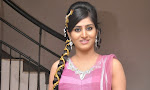 Gorgeous Shamili latest photos gallery-thumbnail