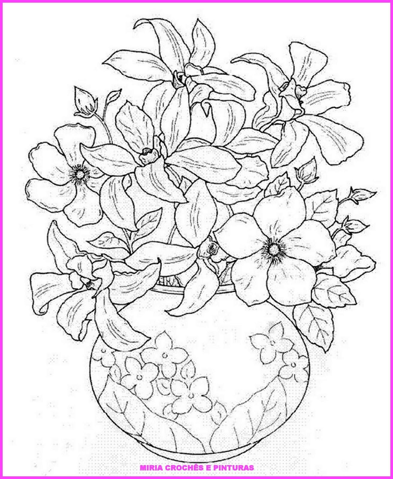 Как нарисовать цветы для открытки с 208