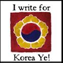 Korea Ye!