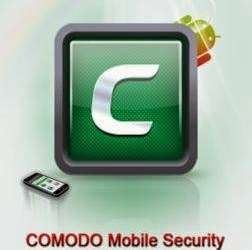 Comodo Mobile Security dan Antivirus