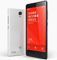 Xiaomi Redmi Note 4G features a Qualcomm Snapdragon MSM8928 processor 400