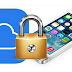 Special Instructions How To Unlock iCloud Lock