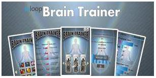 Aplikasi Android Untuk Melatih Otak