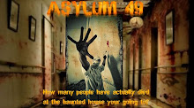 Asylum 49