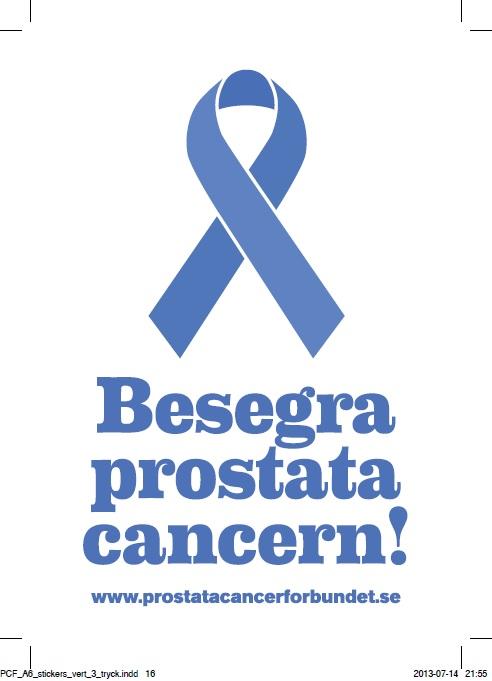 Blå bandet