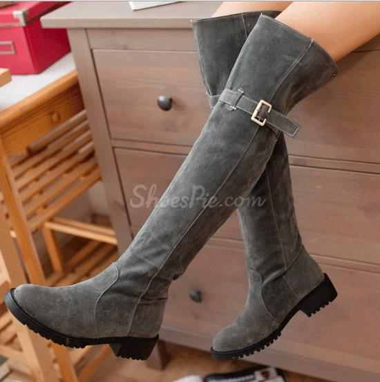 Shop cheap Boots for women with wholesale cheap price and find more womens winter Boots & bulk Boots online with fast delivery on drop shipping at avupude.ml search. 1. Ankle Boots; 2. Buckle Strap Pointed Toe Knee-High Boots - Black VIP Quick Shop. Platform Furry Short Boots - Black