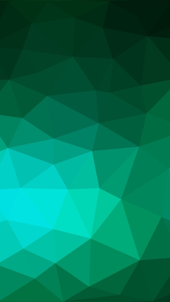 Green Abstract Grunge Paper Galaxy Note HD Wallpaper