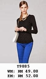 http://www.koreanstyleonline.com/2013/11/t9885-europe-fashion-top-black.html