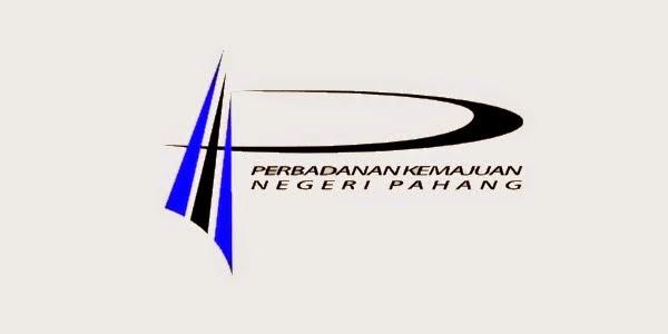 Jawatan Kerja Kosong Perbadanan Kemajuan Negeri Pahang (PKNP) logo www.ohjob.info disember 2014