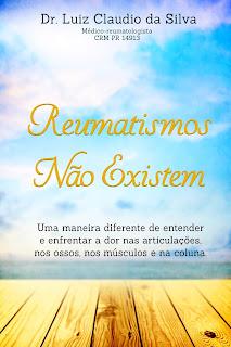 http://drluizclaudio.blogspot.com.br/2015/09/reumatismos-nao-existem-ebook.html