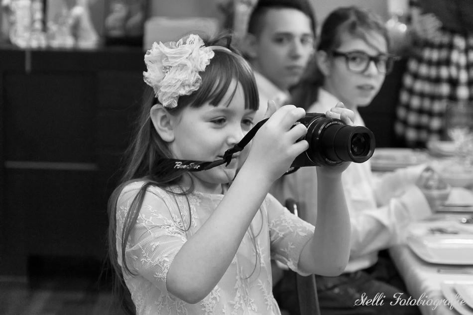 fotograf na chrzciny płock i okolice