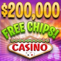 Facebook DoubleDown Casino Free Chips