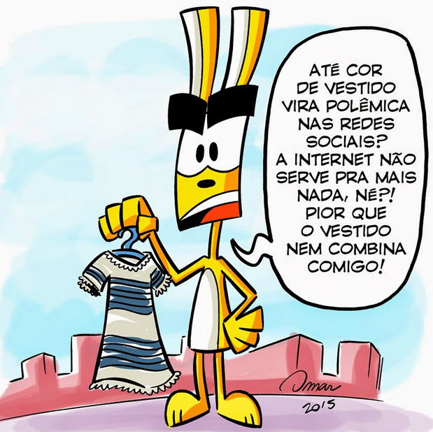 nerovestido.png (619×618)