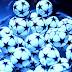 Leverkusen pega a Lazio na Champions, e BVB vai até a Noruega na Liga Europa