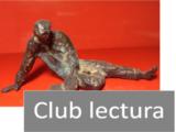 http://bibliocifpanxelcasal.blogspot.com.es/p/club-de-lectura.html