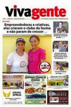 Jornal Viva Gente