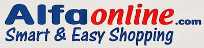 Promo Heboh Spesial alfaonline.com