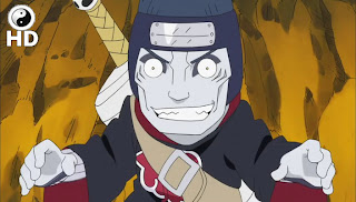 Naruto SD: Rock Lee Episódio 38 - Português