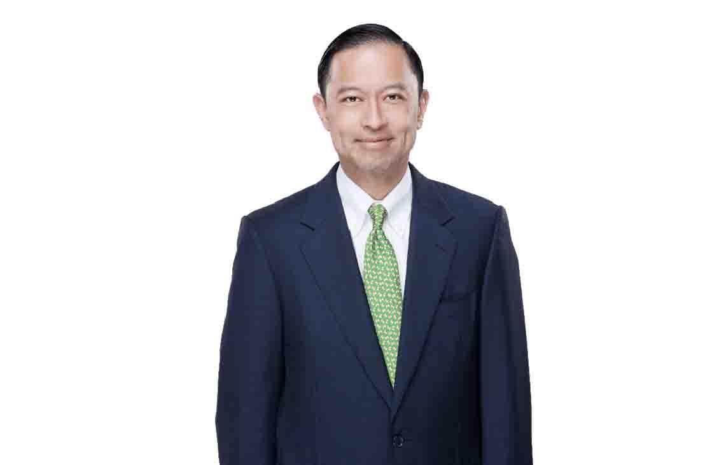 Menteri Perdagangan, Thomas Lembong