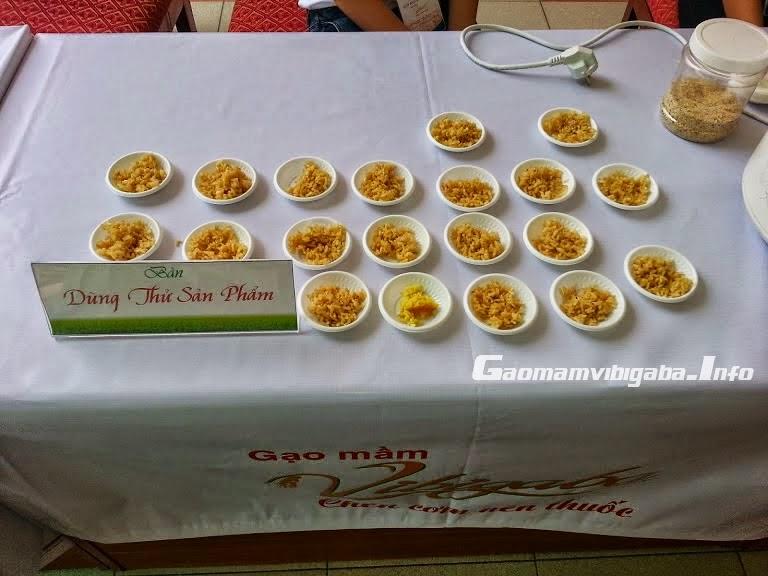 ăn kiêng giảm cân với gjao mầm vibigaba cho người tiểu đường1