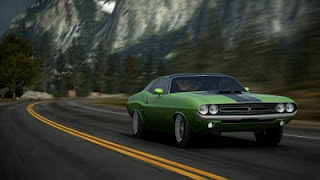 download games pc Need for Speed the Run for free