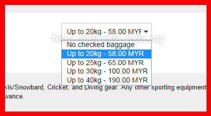 airasia new baggage pricing malaysia asia travel blog rh blog malaysia asia my