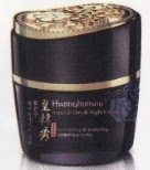 Hwanghansoo Imperial Day and Night Cream