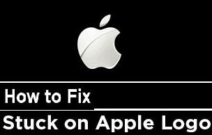 Cara Atasi iPad Yang Stuck Dan Hang Pada Logo Apple