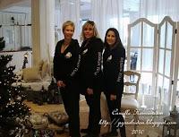 """""""Magnoliadagen 2010"""""""