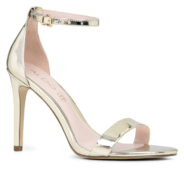 http://www.aldoshoes.com/us/en_US/women/sandals/high-heels/c/122/PAULES/p/37664863-82