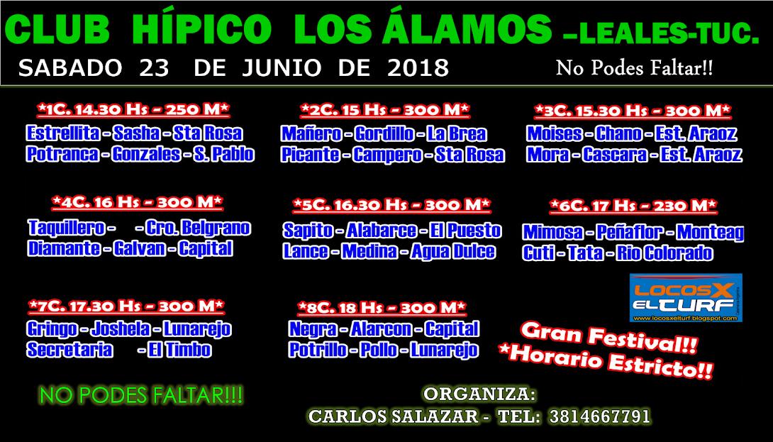 23-06-18-HIP. LOS ALAMOS-PROG.
