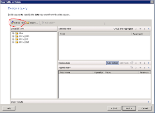 AutoCAD & AutoDesk serial number reporting using SCCM 2012 9