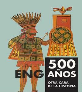 500 AÑOS