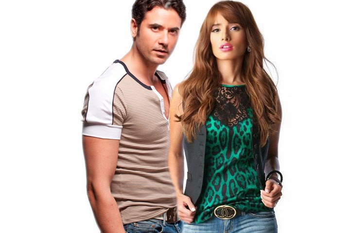 Who is Ahmed Ezz dating Ahmed Ezz girlfriend wife