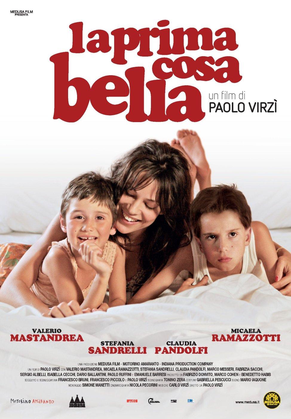 film sexy italiani chat con single