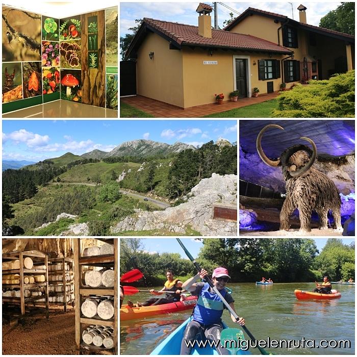 Asturias-turismo-viajes_5